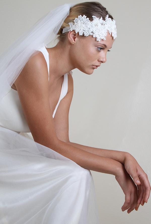 wedding-headpiece