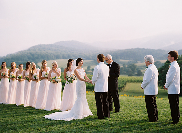 Charlottesville-wedding-outdoor