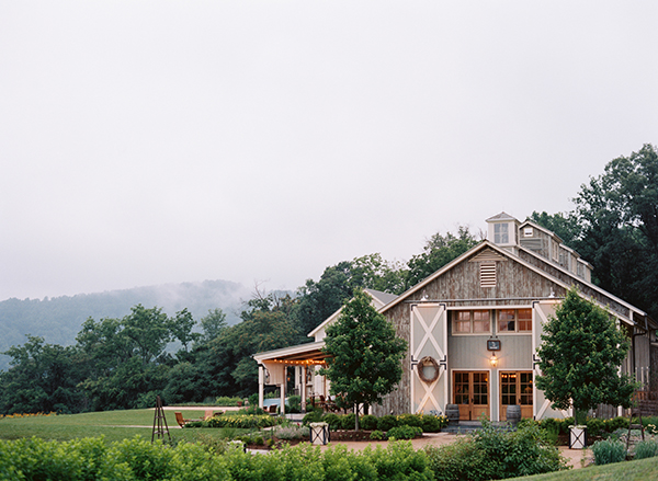 Charlottesville-wedding-venue