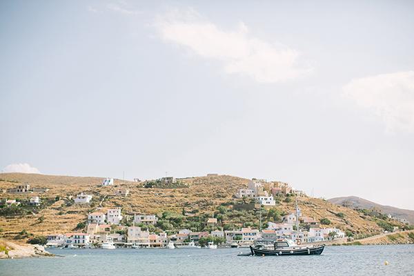 Greek-island-destination-wedding