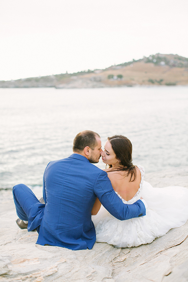 Greek-island-wedding-photos