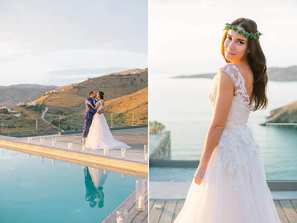 Greek-island-wedding