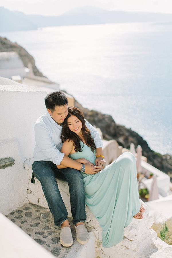 Santorini-dream-destinations