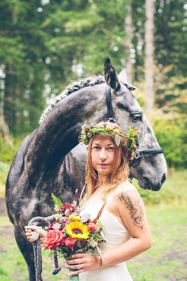 british-outdoor-wedding
