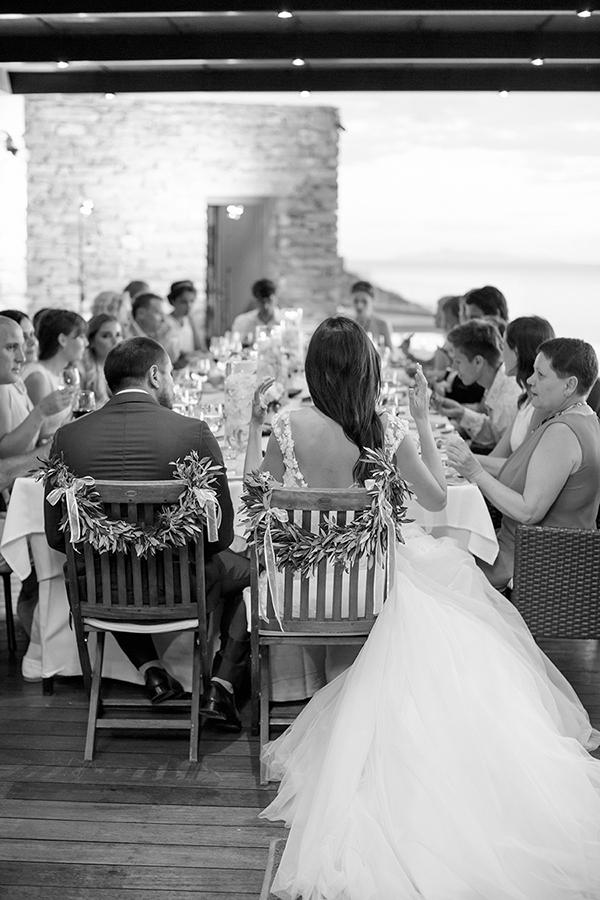 destination-wedding-greece-decorations