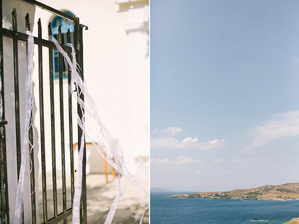 destination-wedding-greek-island