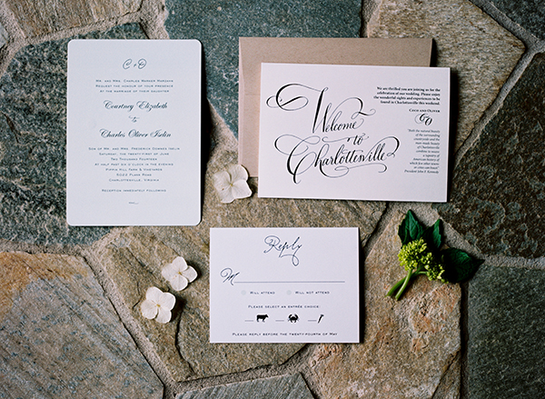 elegant-wedding-invotations