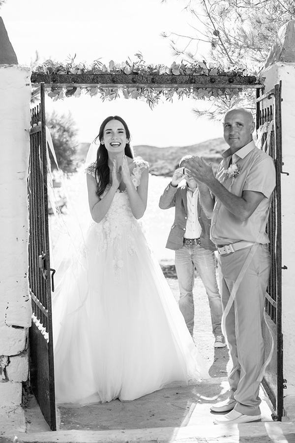 elie-saab-romantic-wedding-dress