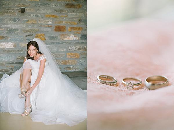 elie-saab-wedding-gown