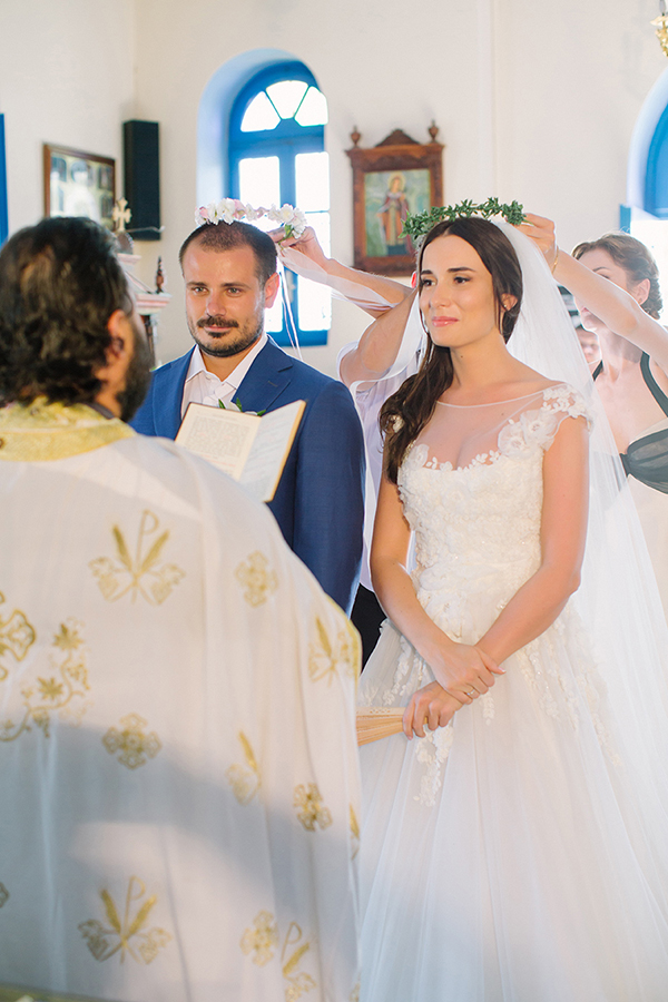 greek-island-destination-wedding-photos