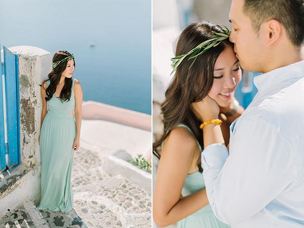 honeymoon-greece-santorini