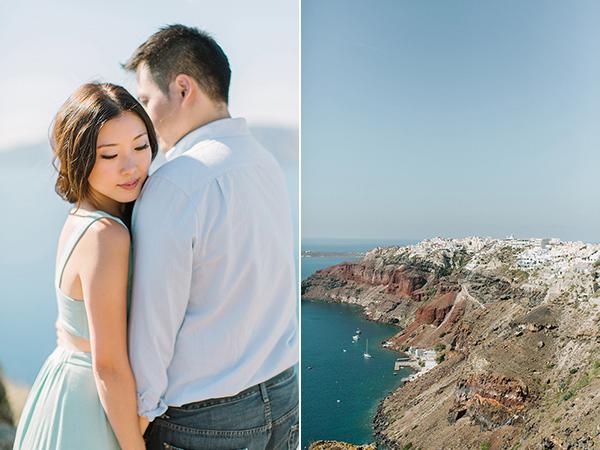 honeymoon-santorini-greece