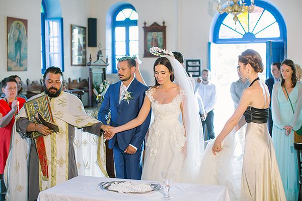 island-wedding-greece-summer