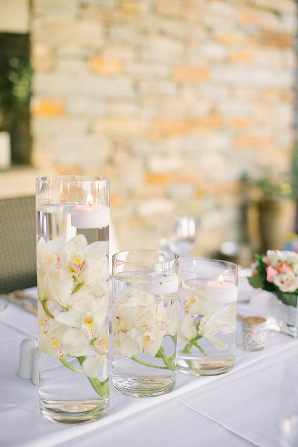 island-wedding-summer-decorations