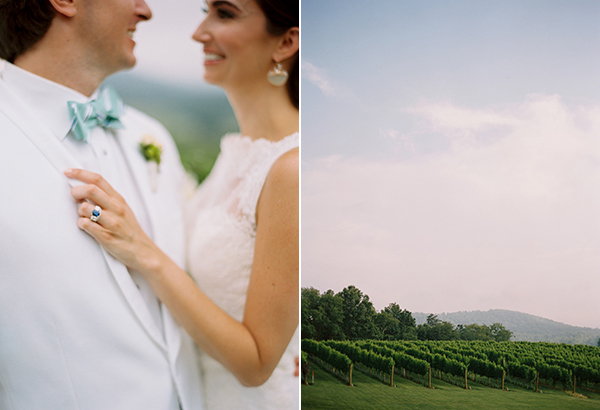 romantic-wedding-Charlottesville-vineyard