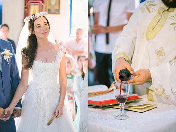 romantic-wedding-dress-elie-saab