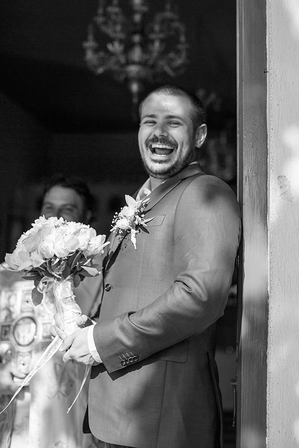 suits-groom-summer-island-wedding