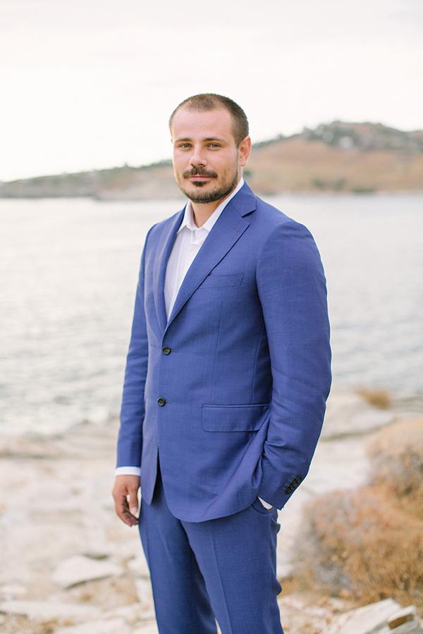 summer-groom-attire-blue