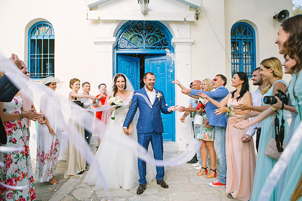 summer-island-wedding-greece