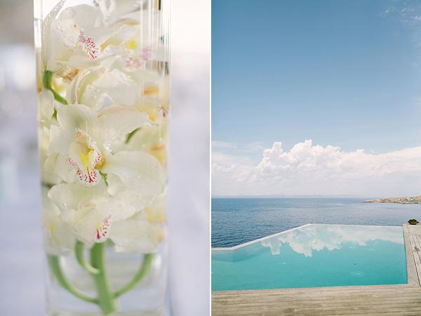 summer-island-wedding-greek-island