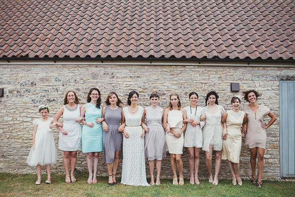 wedding-color-pallete-ideas
