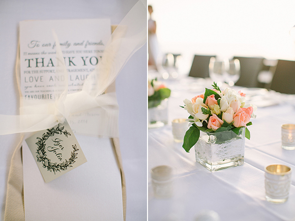 wedding-decor-island-wedding