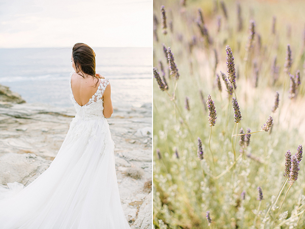 wedding-dress-romantic-lace