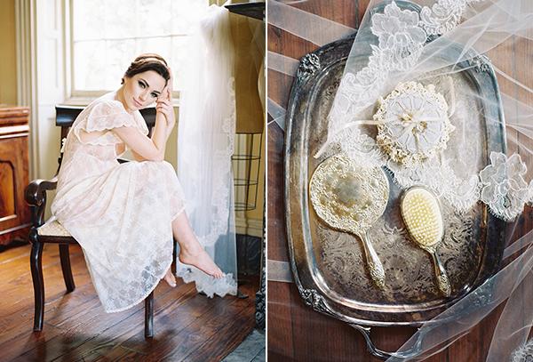 Romantic-French-Toile-photoshoot-11