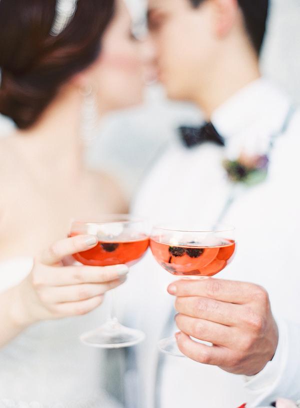 Romantic-French-Toile-photoshoot-4
