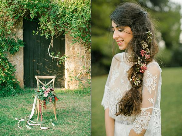 bohemian-bridal-hairstyling