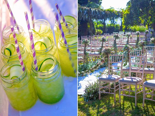 boho-chic-wedding-decorations