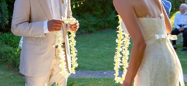 ceremony-wedding-corfu-photos