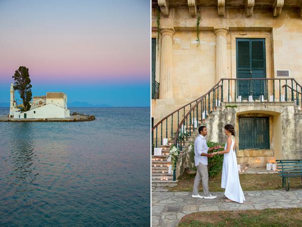 corfu-greece-weddings-2