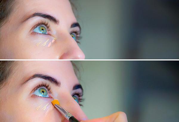 greece-profesional-bridal-makeup