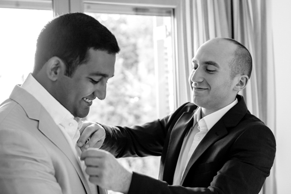 groom-attire-pictures