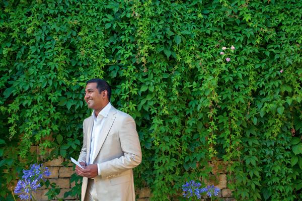 groom-suit-summer-wedding-corfu