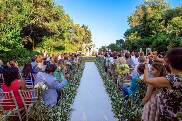 olive-wedding-decorations