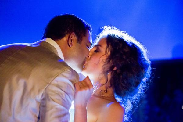 photography-wedding-corfu-greece