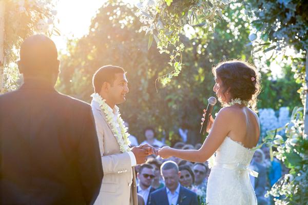 photography-wedding-corfu