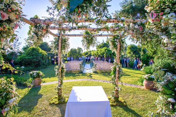 romantic-wedding-decorations-greece-corfu