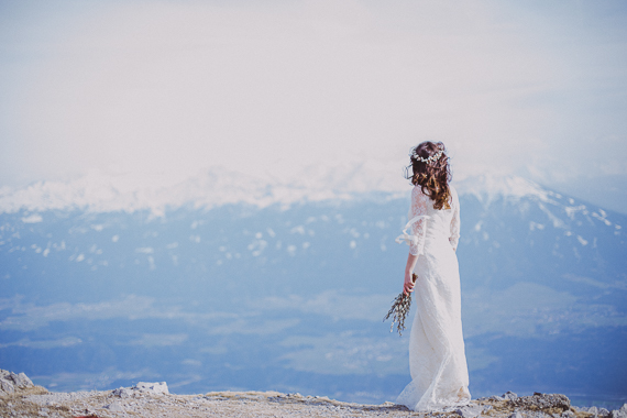 snowy-wedding-photos-alps-14