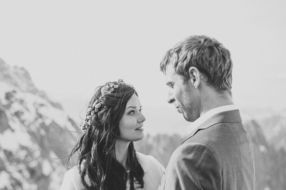 snowy-wedding-photos-alps-20