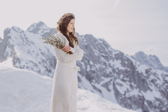 snowy-wedding-photos-alps-21