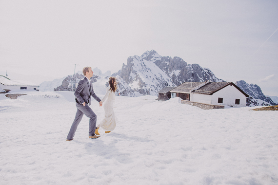 snowy-wedding-photos-alps-22