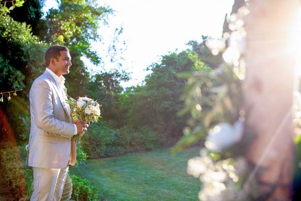 summer-groom-suit