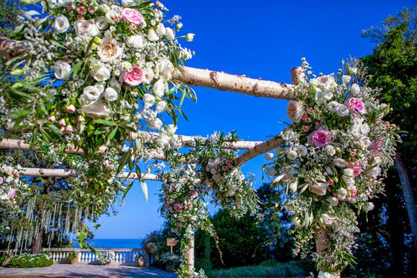 unique-wedding-ceremony-decorations