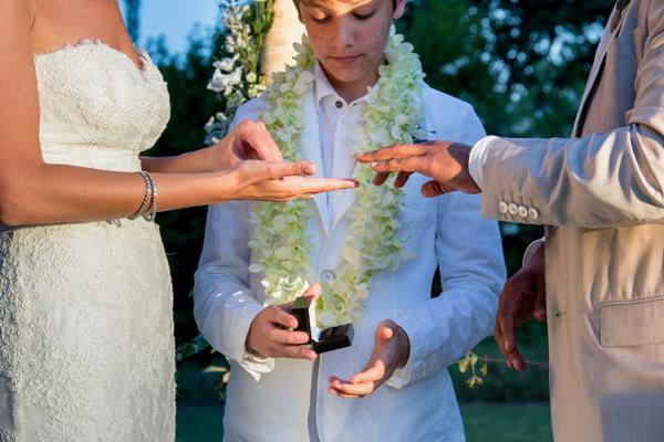 wedding-ceremony-corfu