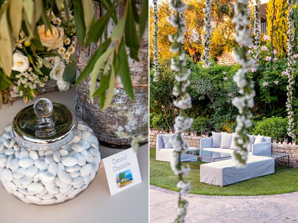 wedding-decor-corfu