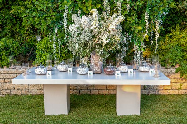 wedding-decorations-ideas-corfu
