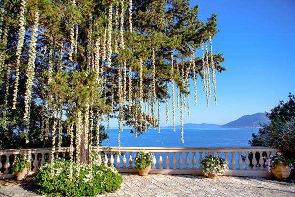 wedding-decorations-trees-corfu